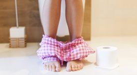 come-combattere-la-stitichezza-in-gravidanza