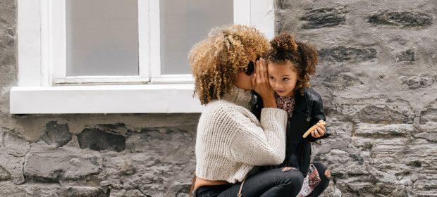 parole-parole-parole-limportanza-di-parlare-con-i-bambini