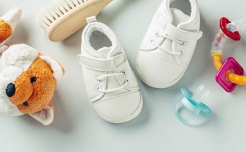 come-scegliere-le-prime-scarpette-per-bambini