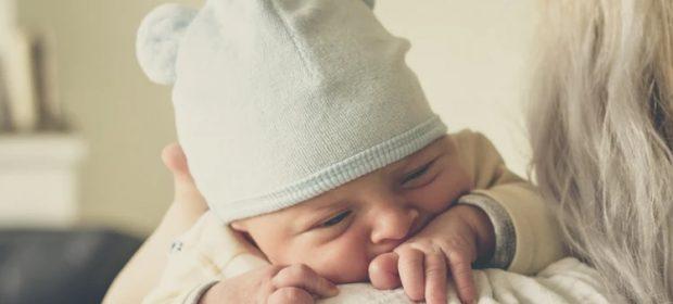 ruttino-del-neonato-se-non-lo-fa-mi-devo-preoccupare