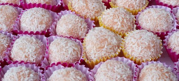 palline-al-cocco-irresistibile-dessert-estivo