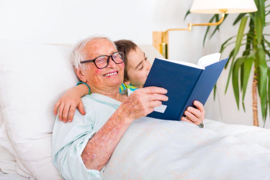 stasera-si-va-dai-nonni-ritornare-mamma-e-donna