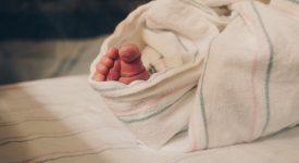 https://www.maternita.it/una-culla-per-la-vita-dei-neonati-abbandonati.html