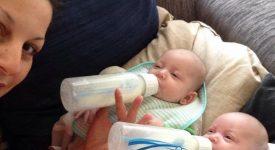 mamme-multitasking-Rebecca-Redding-e1458812907809