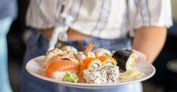 sushi-in-gravidanza-possiamo-cedere