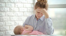rendiamo-flessibili-congedi-maternita