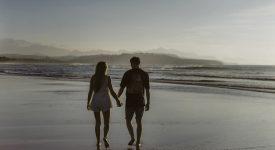 vacanze-coppia-senza-bambini