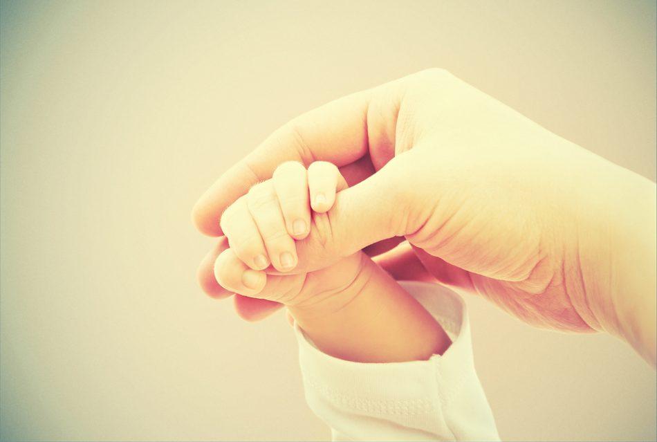 amo-mio-figlio-amore-illimitato