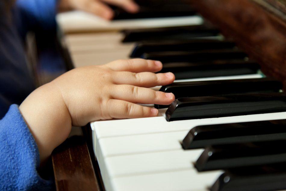 studiare-musica-migliora-sviluppo-intellettivo-bimbi