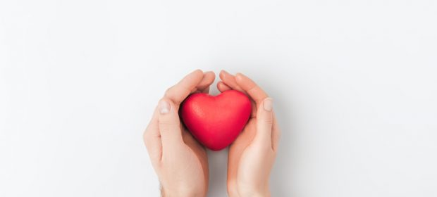 cardiopatie-congenite-nel-neonato