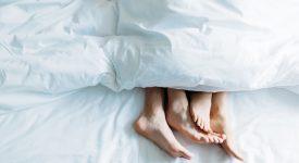 amore-concepimento-posizioni-rimanere-incinta