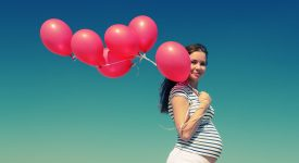assegno-di-maternita-dei-comuni