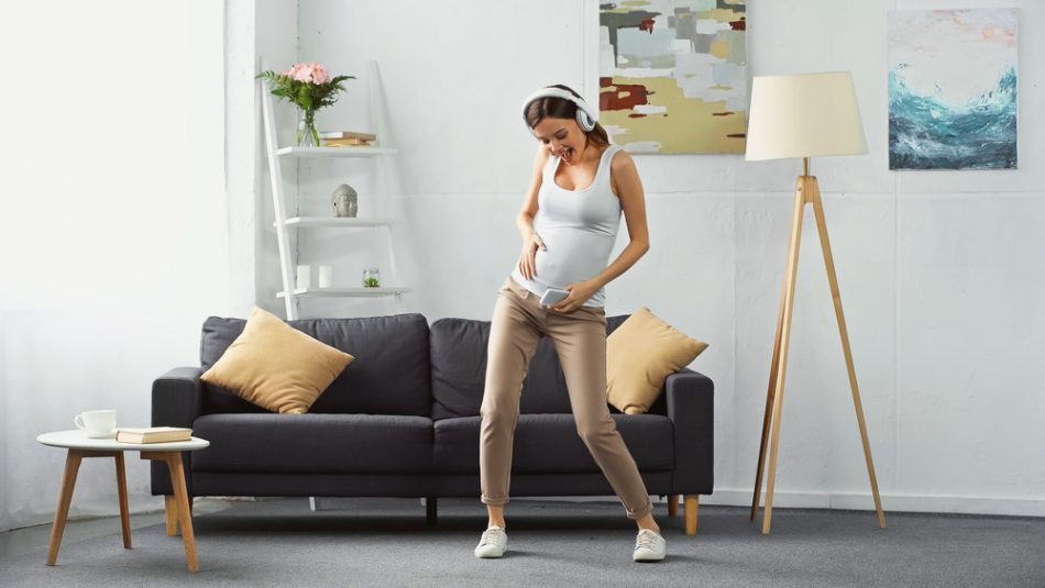 ballare-in-gravidanza-benefici