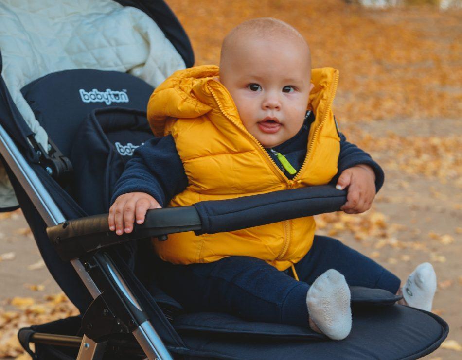 scelta-acquisto-miglior-passeggino-bebe