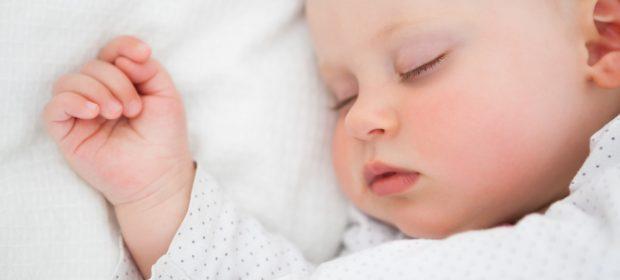 segreti-addormentare-bambino