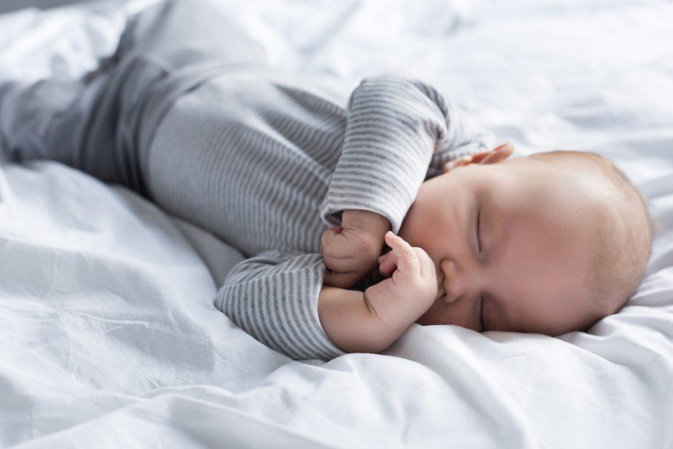 sonno-e-bambini-curiosita
