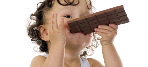 cioccolato-e-svezzamento-pro-e-contro