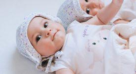 6-consigli-genitori-di-gemelli