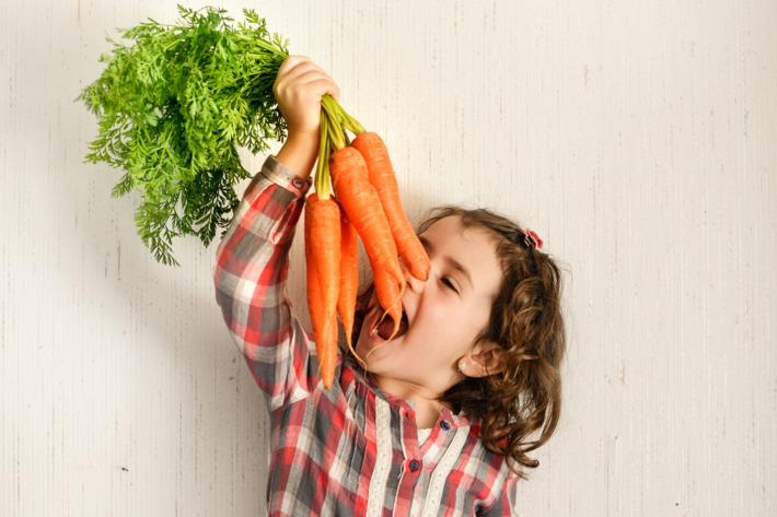 i-bimbi-e-le-verdure-a-tavola-un-rapporto-complicato