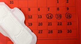 ciclo-mestruale-dopo-gravidanza