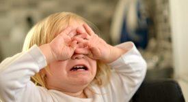 bambini-maltrattati-negli-asili-continuano-le-indagini-a-colorno