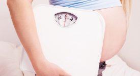 gravidanza-e-obesita-uno-studio-americano-mette-in-guardia-dai-rischi-per-la-puberta-delle-figlie