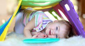 i-bambini-e-il-gioco-del-nascondino