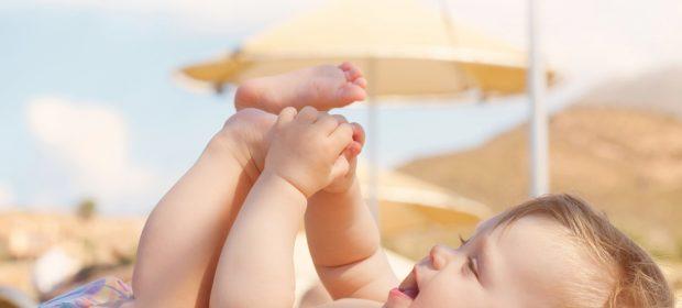 bambini-e-vacanze-mare-o-montagna