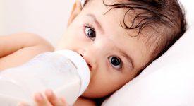 allarme-dei-pediatri-il-latte-vegetale-danneggia-la-crescita-dei-bambini