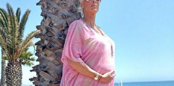 brigitte-nielsen-e-di-nuovo-mamma-a-54-anni