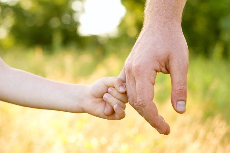 come-valorizzare-il-ruolo-del-padre
