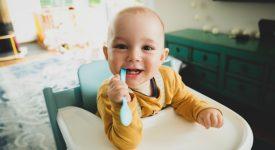 dentini-miti-febbre-da-dentizione