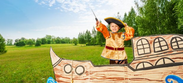 falsi-miti-relativi-ai-figli-unici
