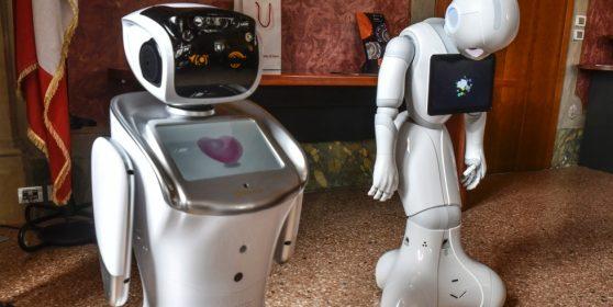 allasilo-nido-arriva-sambot-un-amico-robot-per-superare-la-timidezza