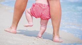 neonati-come-scegliere-lalloggio-per-le-vacanze