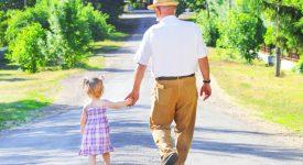 nonni-di-comunita-un-progetto-per-aiutare-le-famiglie-in-difficolta