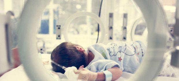 parto-prematuro-esame-sangue