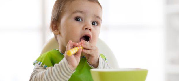 poche-verdure-nei-cibi-per-bambini-cosi-non-si-abituano-ai-sapori
