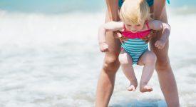 quando-noi-mamme-andiamo-in-vacanza