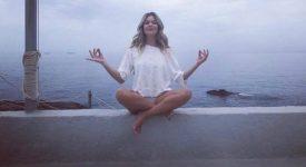 la-gravidanza-dicostanza-caracciolo-tra-vacanze-e-instagram