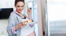zucchero-in-gravidanza-ecco-perche-e-meglio-assumerne-poco