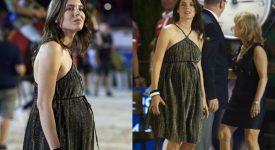 charlotte-casiraghi-al-settimo-mese-di-gravidanza