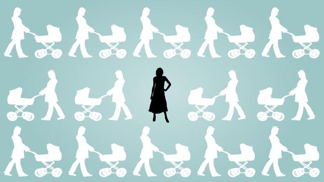 donne-childfree-non-avere-figli-puo-essere-una-scelta
