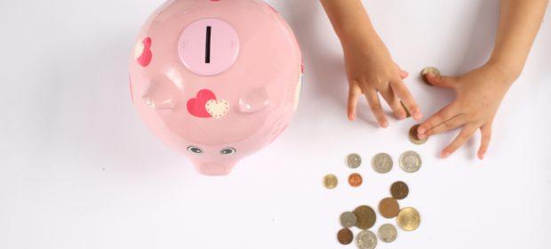 consigli-utili-e-bonus-per-crescere-un-bebe-risparmiando
