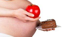 voglie-in-gravidanza-sono-rischiose