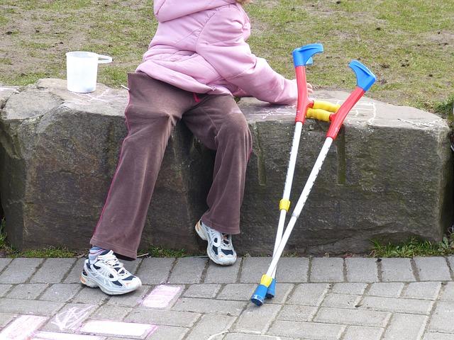 il-centro-estivo-pone-limitazioni-a-una-bimba-disabile-i-familiari-si-sentono-discriminati