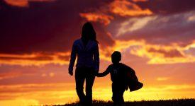 il-mestiere-piu-difficile-e-quello-del-genitore