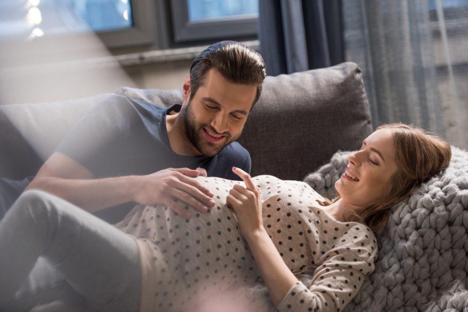 le-aspettative-della-mamma-in-gravidanza-posso-avere-conseguenze-sul-bambino