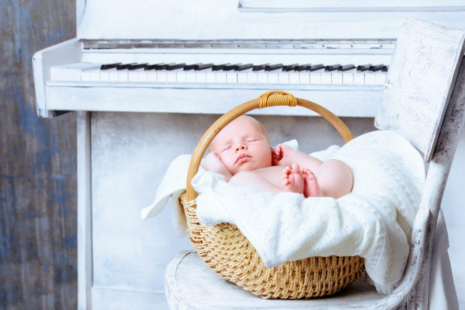 mamme-in-canto-uno-spazio-per-cantare-ai-neonati