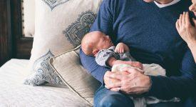 otto-milioni-di-bambini-nati-da-una-provetta-dal-1978-ad-oggi
